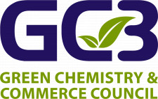 GC3 Logo
