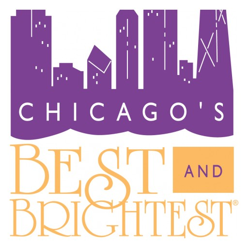 Two Years in a Row and Counting … Prince Castle is Named One of Chicago's Best and Brightest Companies to Work For®