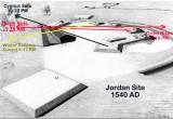 Jordan Site