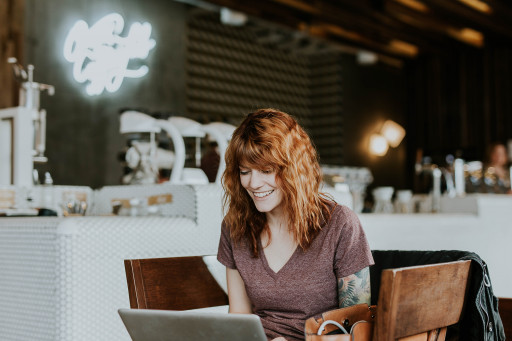 How to Become a Freelancer in 2021, From 20i