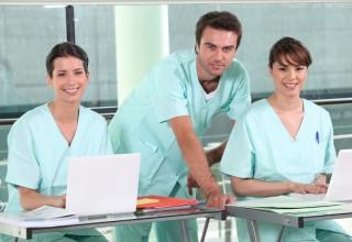Certified Mental Health Technician online program