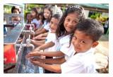 Planet Water AquaTower - Philippines