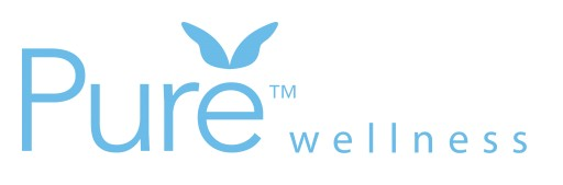 Pure Wellness Empowers Luxury Resort and Spa to Offer Ultimate Wellness Experience This National Wellness Month