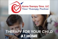 Home Therapy Time, LLC