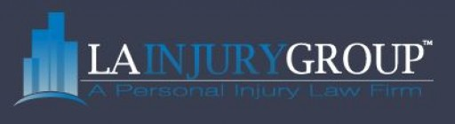LA Injury Group Launches New Website for Optimal Client Intake