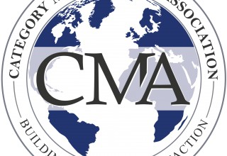 Category Management Association Logo