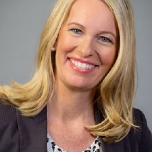 Kelly Hyman, Attorney & Speaker, is Named as a Top 25 Class Action Trial Lawyer