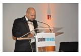 Latino Trendsetter Award 2