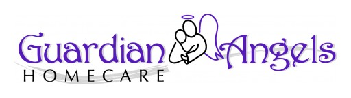 Guardian Angels Homecare Acquires Compassionate Care at Home