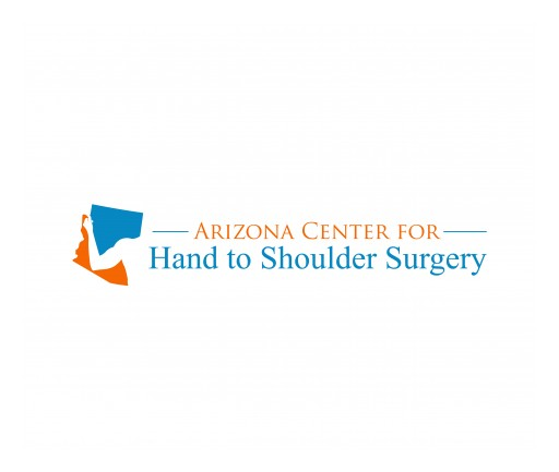 A Leading Orthopedic Hand Surgery Group Has Added a Shoulder Specialist to Its Team.