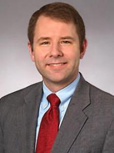 Mike Trisko, CEO Phore Blockchain