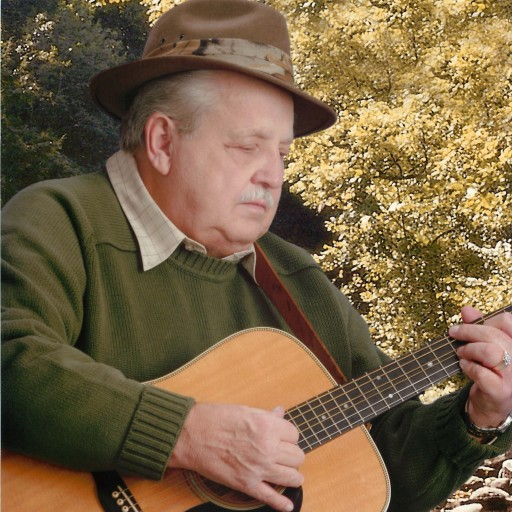 Death of John 'Pete' Goble, Internationally Recognized Bluegrass Songwriter and Singer