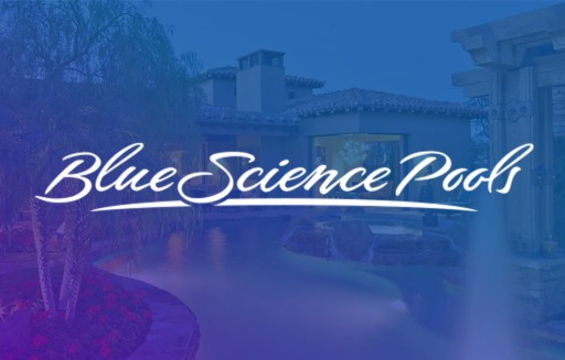 Approaching 1 Million Pool Cleanings, Blue Science Announces More Pool Construction Investments