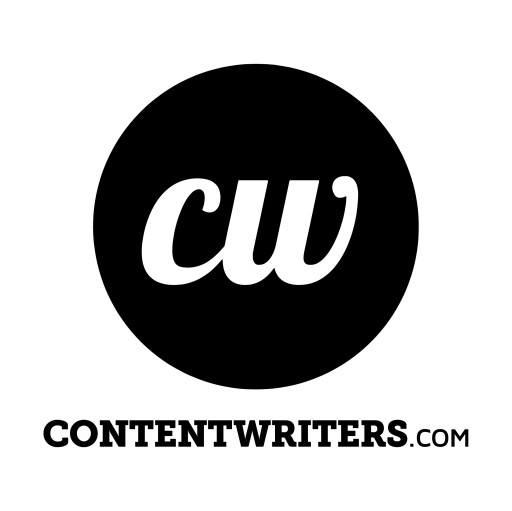 ContentWriters to Feature at Digital Marketing World Forum for Second Consecutive Year