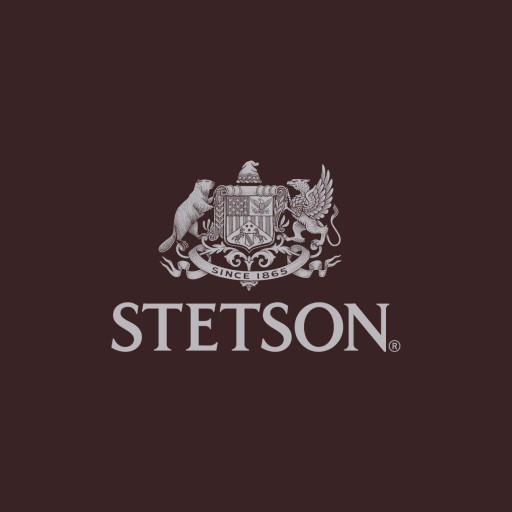 Stetson, a Legendary Brand, Gets a Modern Identity Refresh & New Ecommerce Experience