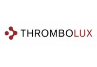 Thrombolux