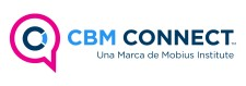 CBM CONNECT Una Marca de Mobius Institute