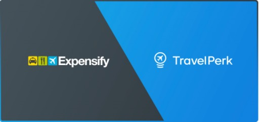 TravelPerk and Expensify Partner to Make Business Travel Painless From Start to Finish