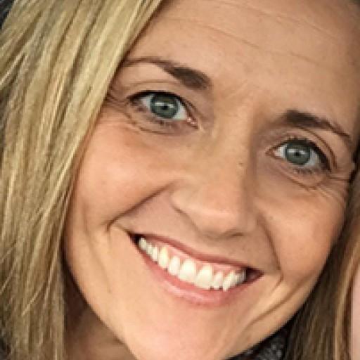 Bristol Promotes Jill Ayers