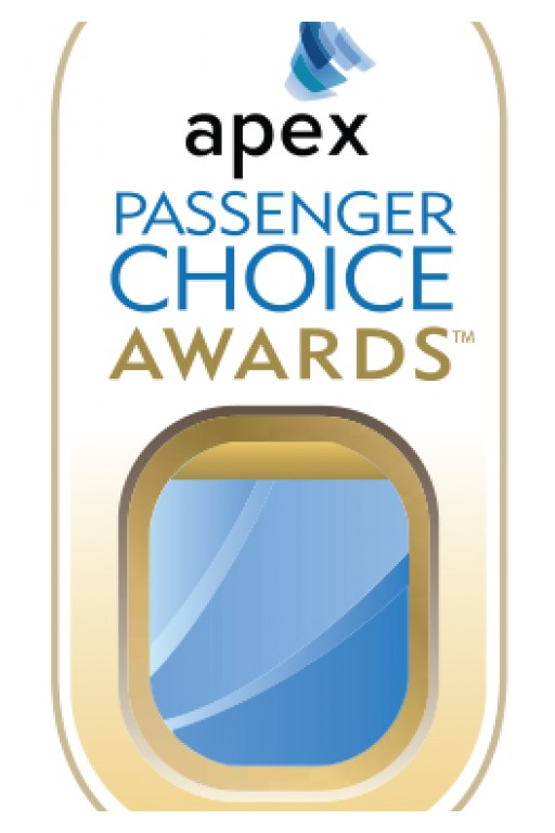 Delta Air Lines, Emirates and Qatar Are Named the Recipients of the 2020 APEX Passenger Choice Awards