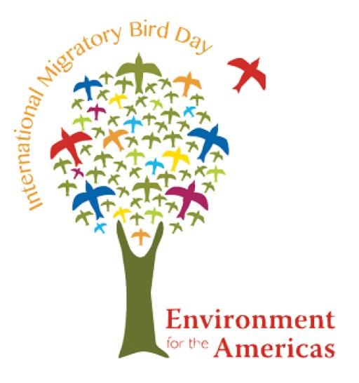Environment for the Americas Launches World Migratory Bird Day 2020