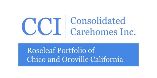 Successful Soft Launch of CCI's Roseleaf Equity Raise Brings the Team Closer to Their Goal With Over $4M in the Pipeline