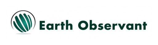 Earth Observant Inc. Closes Seed Round