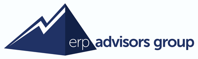 ERP Advisors Group
