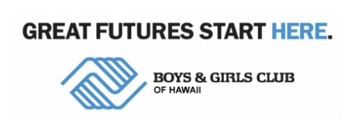 Great Futures Day Set for May 22, 2019