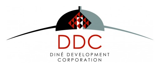 Wood Joins DDC as Senior Contracts Administrator