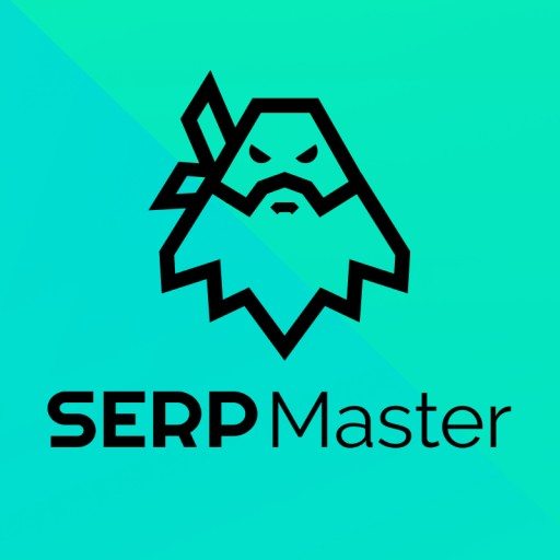 New Cutting-Edge Google Data Acquisition Tool - SERPMaster Shakes Up the SEO Industry