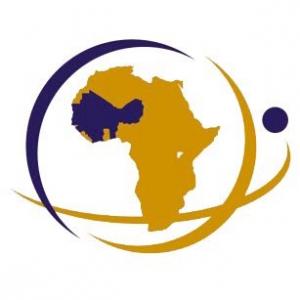 Partenariat de Ouagadougou/Ouagadougou Partnership