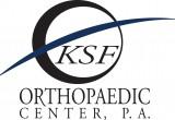 KSF Orthopaedic Center