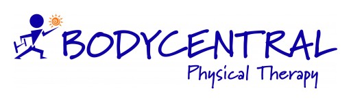 Free Workshop: Natural Treatment for Incontinence  at Bodycentral Physical Therapy