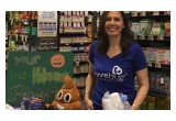 LoveBug Probiotics At Fairway Market