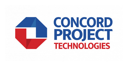 Concord Project Technologies Enters New Growth Phase