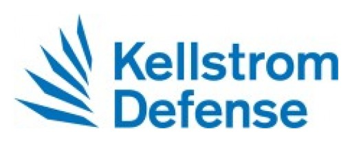 All Kellstrom Defense North America Locations Achieve AS9100 Aerospace Accreditation