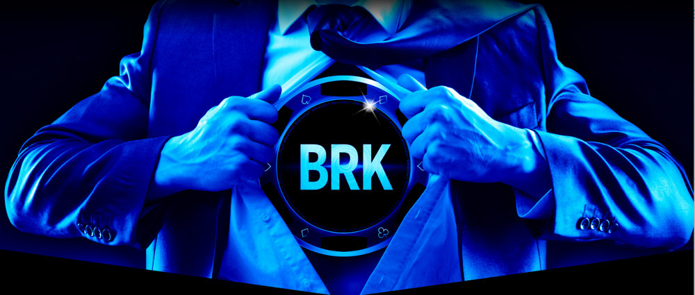 breakout stake cryptocurrency buy sell