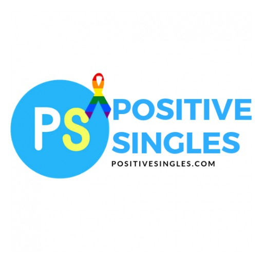 Positive Singles Releases New Stats for Elite Singles With STDs in USA