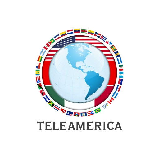 TeleAmerica Television Network Filed Reg-A With SEC, Offers Opportunity in Valuable LatinX Market