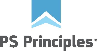 PS Principles