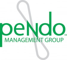 Pendo Management Group