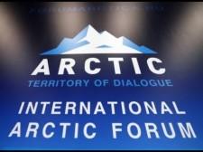 Arctic: Territory of Dialogue forum