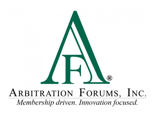 Arbitration Forums, Inc. Adds Travelers to Growing List of Members Participating in Settlement Exchange System® (SES®)
