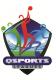 QSports Leagues