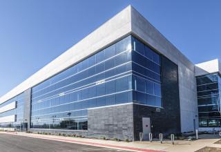 2130 Citracado - Medical Office Building