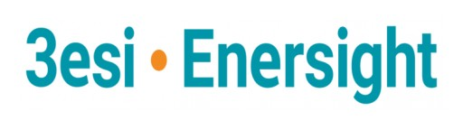 3esi-Enersight Acquires Energy Navigator