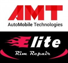 AMT-Elite Logo_lock