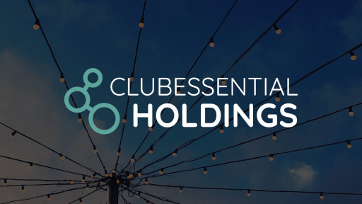 Clubessential Holdings Announces Acquisition of foreUP, Inc.
