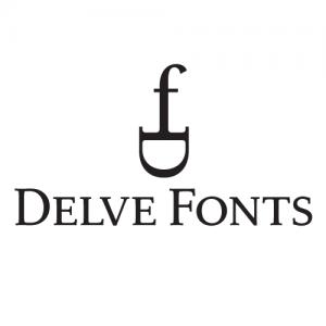 Delve Fonts LLC